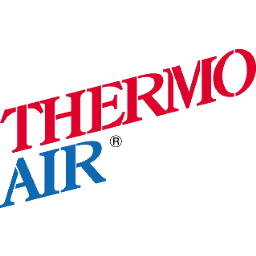thermo_air