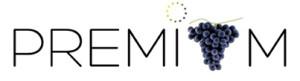 logo_premivm